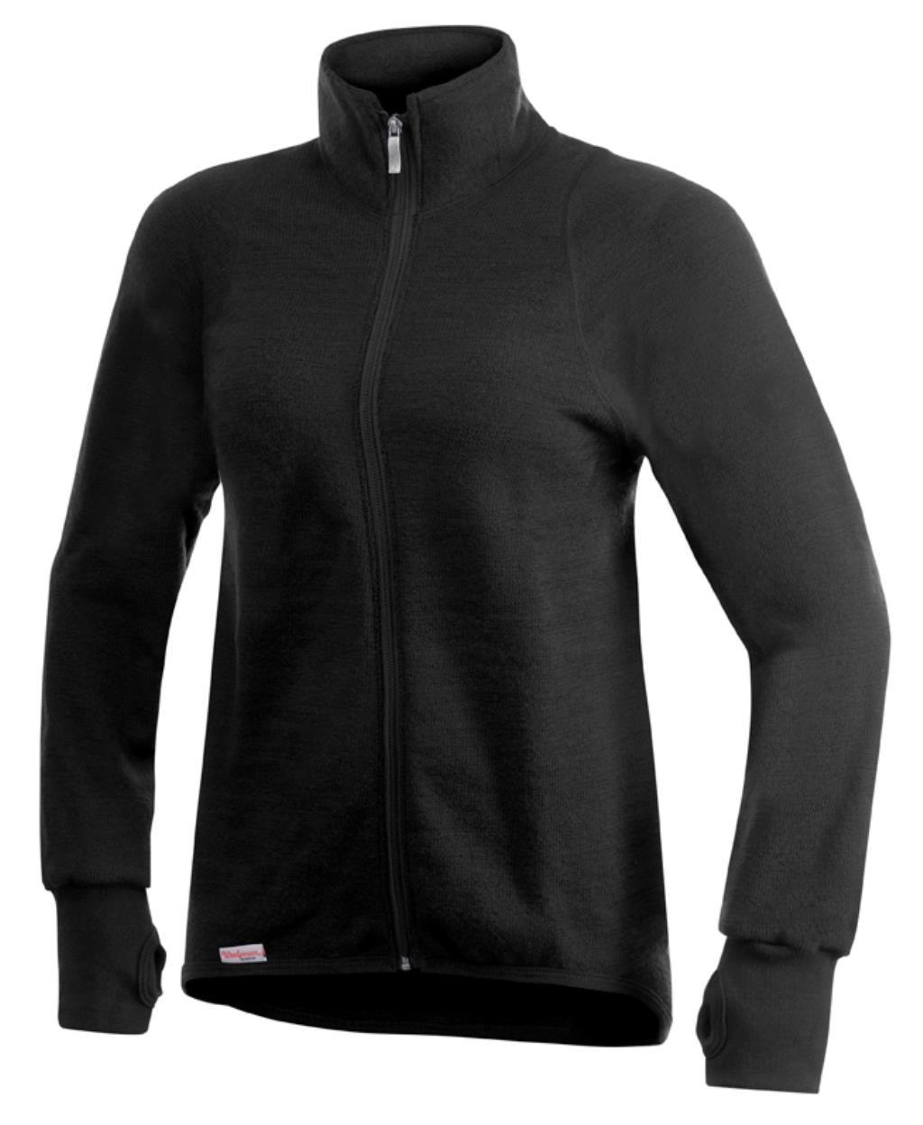 Full Zip Jacket, Unisex, 400 g
