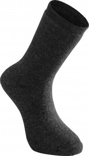 Socks Protection 400, Black
