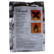 Feromon / ampull Pheroprax