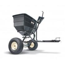 MTD Centrifugalspridare till Traktorer 80 kg