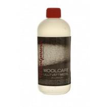 Woolcare 500ml, N/A, 500 ml