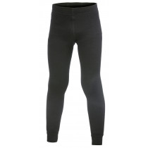 KIDS Long Johns, 200 g