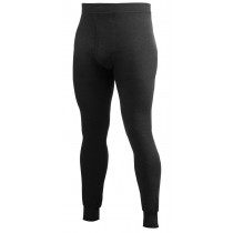 Long Johns with fly, 200 g