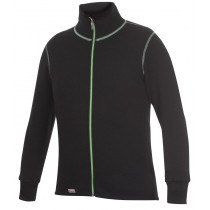 Full Zip Jacket, Unisex, Colour Collection, 400 g