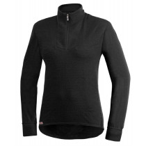 Zip Turtleneck, Unisex, 400 g
