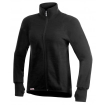 Full Zip Jacket, Unisex, 600 g