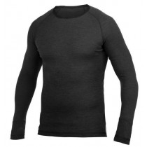 Crewneck Protection Lite