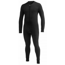 One piece suit, Unisex, 200 g