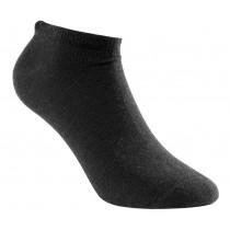 Shoe Liner