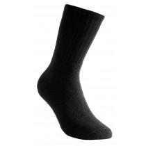 Socks Classic, 200 g