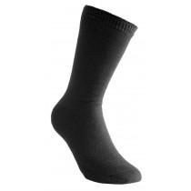 Socks, Classic, 400 g