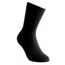 Socks, Classic, 600 g
