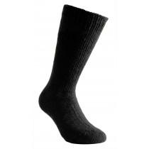 Socks, Classic, 800 g