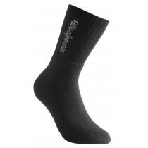 Socks Logo, 400 g