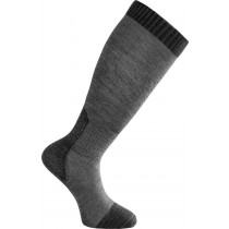 Socks Skilled Knee High Liner