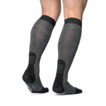 Socks Skilled Knee-high 400