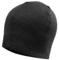 Cap, BLACK, ONE SIZE, 400 g