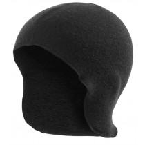 Helmet Cap, One Size, 400 g
