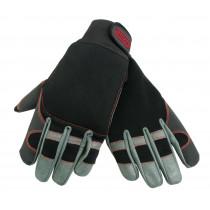 Handskar med Sågskydd, Fiordland