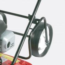 UTGÅTT, Transporthjul-kit (HoverPro 450, 500 o 550