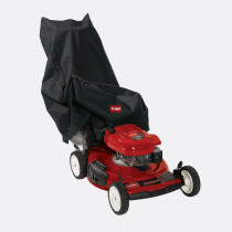 TORO WPM PRODUCT COVER