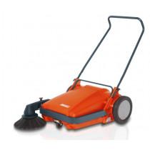 Hako Sweepmaster M6000