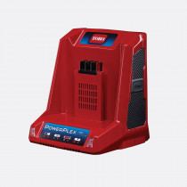 Batteriladdare 40V