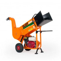 Ariens Kompostkvarn / Flishugg Minor-4S