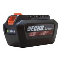 Echo Batteri4AHoch Laddare