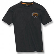 STIHL, Timbersport T-shirt
