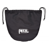 STORAGE BAG FOR VERTEX AND STRATO