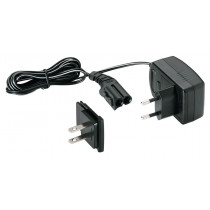 QUICK CHARGER EUR/US