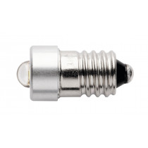 1 W LED BULB FOR DUO ATEX