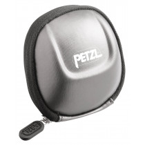 HEADLAMP CASE SHELL L (POCHE)