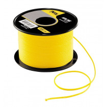 AIRLINE THROW LINE 60 M