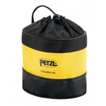 TOOLBAG TOOL POUCH XS
