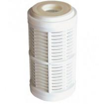 Filterinsats f. 110157