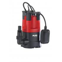 AL-KO SUB 6500 Classic Dränkbar pump