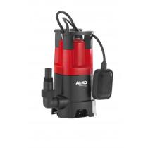 AL-KO Drain 7500 Classic Dränkbar pump