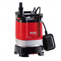 AL-KO SUB 10000 DS Comfort Dränkbar pump