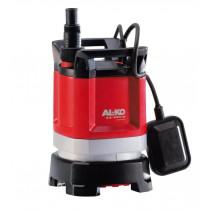 AL-KO SUB 12000 DS Comfort Dränkbar pump