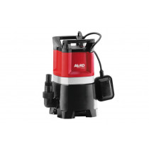 AL-KO Drain 12000 Comfort Dränkbar pump