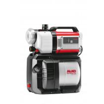 HW 4000 FCS Comfort