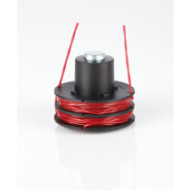Trådspole f. GTE 350/450/550   2-pack