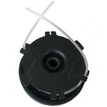 AL-KO Extra trådspole för BC 1000 E