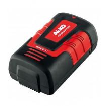 AL-KO Batteri 40 V max. / 5,0 Ah, Li-Ion, 180 Wh