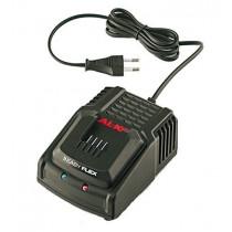 AL-KO Batteriladdare C30 Li 20 V max / 3,0 Ah