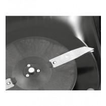 Knivplatta för Robolinho inkl. knivar (280 mm)