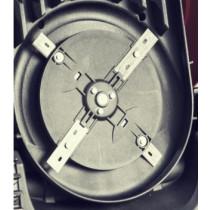 Knivplatta för AL-KO Robolinho® 700 E / 700 I