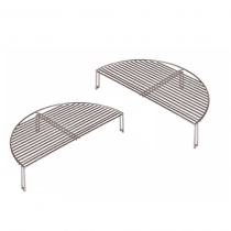 LeCHEF Second Level Grid, Set 2 pcs